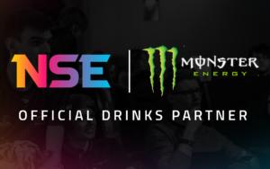 nse-monster-energy-partnership