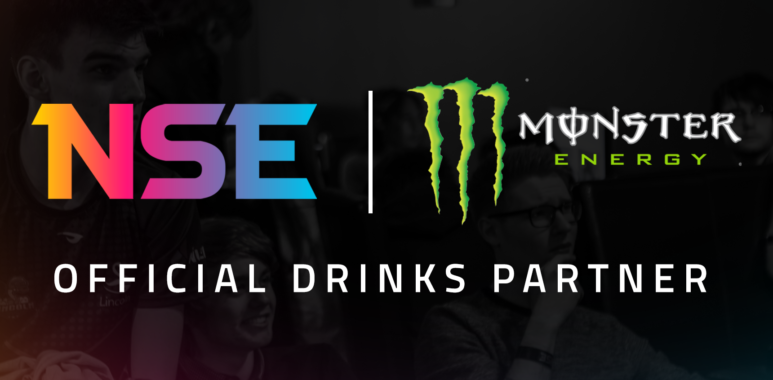 nse-monster-energy-partnership