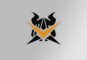 Nova-Monster-Shield