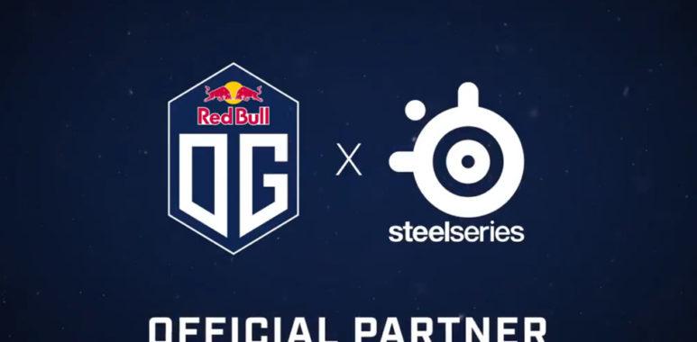 og-steelseries-partnership