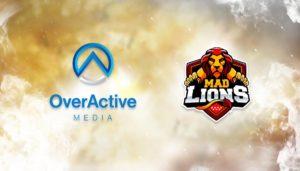 overactive-media-mad-lions-ec