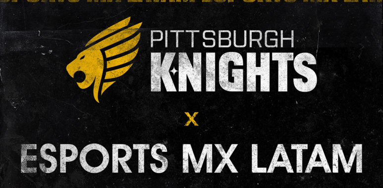 pittsburgh-knights-esports-mx-latam