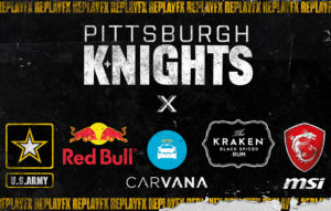 pittsburgh-knights-event-sponsors