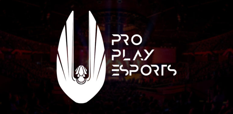 pro-play-esports-launches