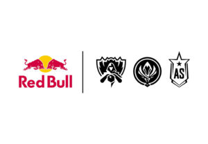 riot-games-and-red-bull