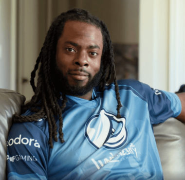 richard-sherman-luminosity-gaming