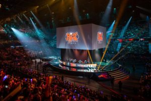 riot-games-and-freaks-4u-gaming-to-launch-german-league