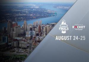 rocket-mortgage-lcs-summer-finals