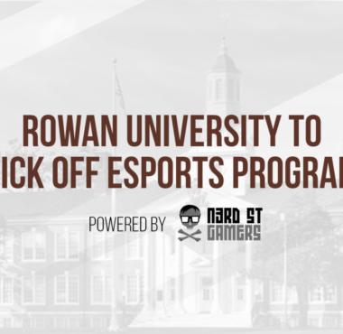 rowan-university-n3rd-street-gamers