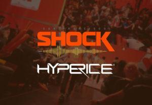 San-Francisco-Shock-Hyperice