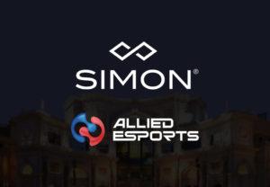 simon-allied-esports-investment