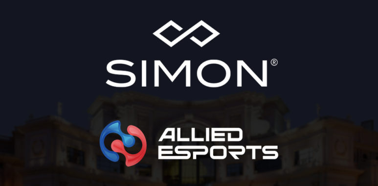 simon-allied-esports-investment