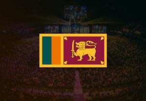 Sri-Lanka-official-Esports