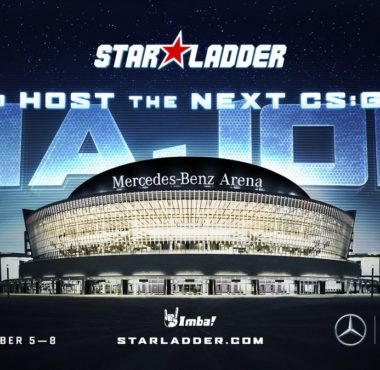 StarLadder-Berlin-Major