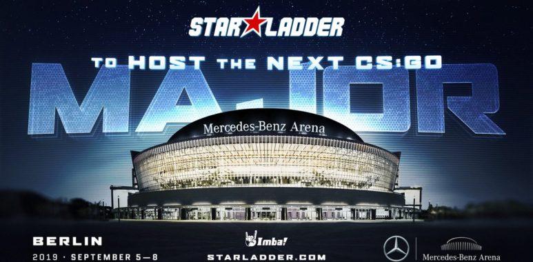 StarLadder-Berlin-Major