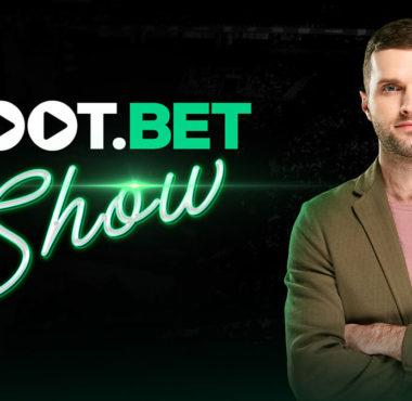 StarLadder-LOOT.BET-Show