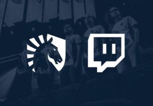 Team-Liquid-Twitch-Sales-Partnership