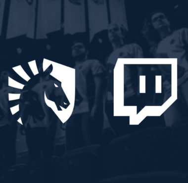 Team-Liquid-Twitch-Sales-Partnership