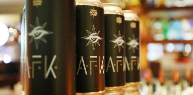 team-secret-afk-beer