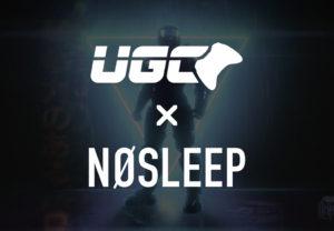 UGC-NOSLEEP