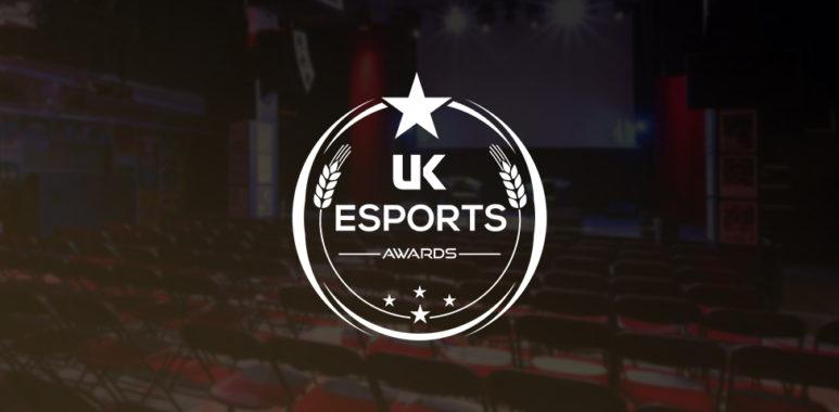 uk-esports-awards-zavvi-pop-in-a-box