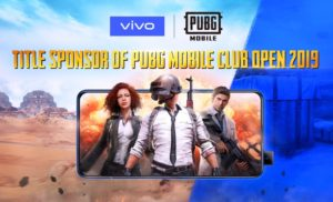 Vivo-PUBG-Mobile-Club-Open