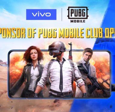 Vivo-PUBG-Mobile-Club-Open