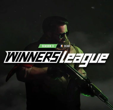 WINNERS-League-Season-3-Teams-CS:GO