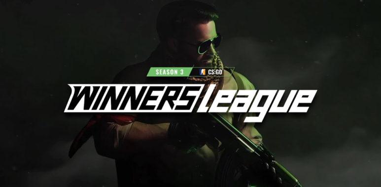 WINNERS-League-Season-3-Teams-CS:GO