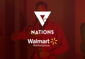 we-are-nations-walmart-marketplace