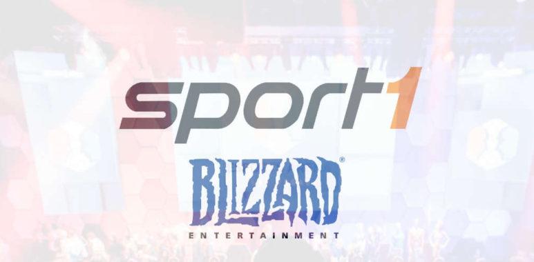 blizzard-entertainment-sport1-tv