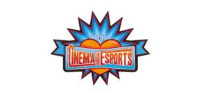 kaydee-and-mmmedia-announces-cinema-loves-esports/