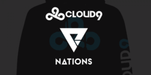 cloud9-we-are-nations