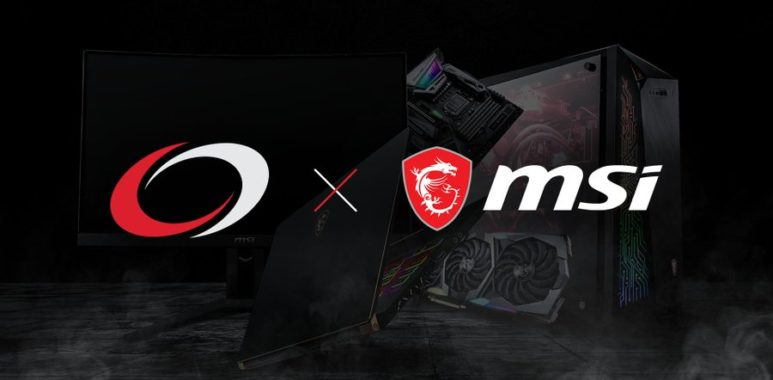 compLexity-MSI