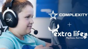 complexity-extra-life