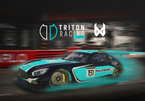 devils-one-triton-racing-partnership