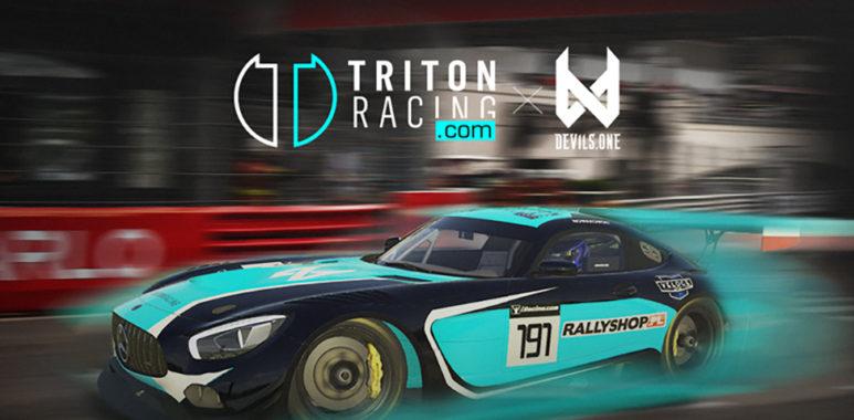 devils-one-triton-racing-partnership