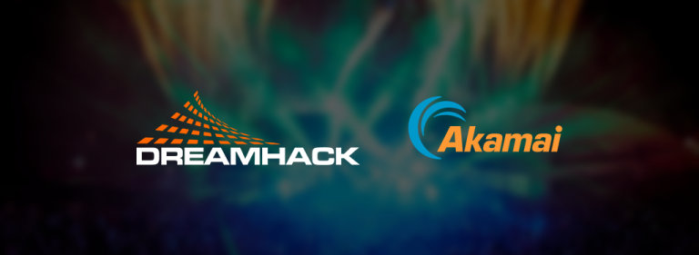 dreamhack-and-akamai-join-forces-to-highlight-data-security