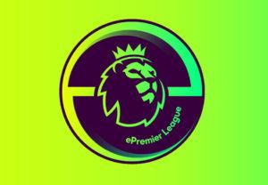 ePremier-League-Season-2