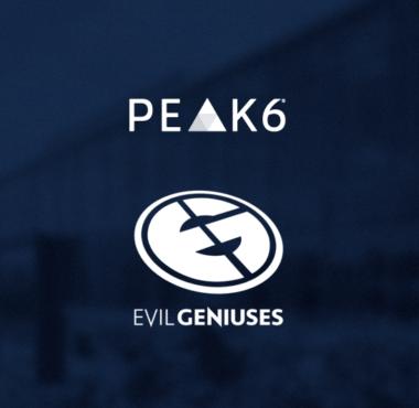 evil-geniuses-peak6-investments