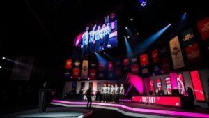 european-regional-leagues-changes