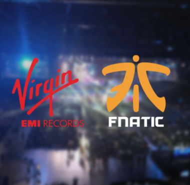 fnatic-virgin-5c76c7dec56bd-696x392