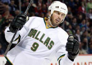 Легенда НХЛ Майк Модано инвестирует в Tiidal Gaming