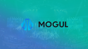 mogul-raises-a3-1m-in-new-share-placement