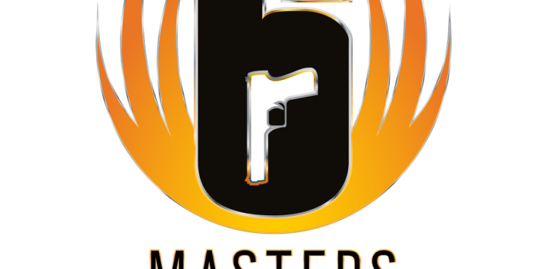 ubisoft-and-esl-announce-six-masters-2019-in-melbourne