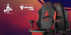 secretlab-announced-as-official-chair-of-mdl-disneyland-paris-major