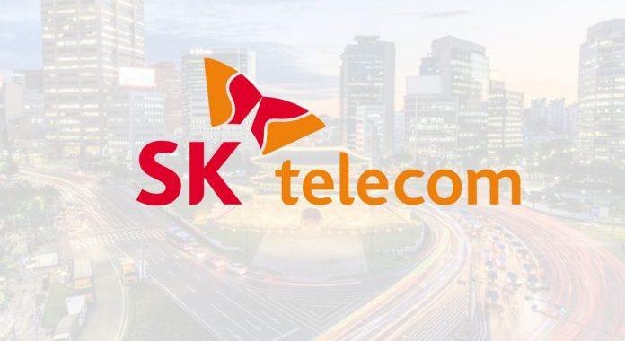 sk-telecom-riot-games-korea