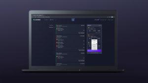 Luckbox раскрывает новые возможности веб-сайта перед запуском
