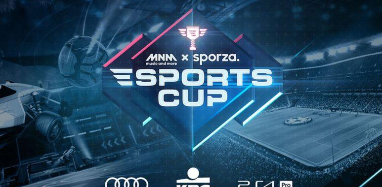 sporza-esports-cup