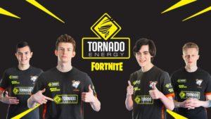tornado-x-virtus